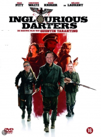 Inglourious Darters